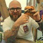 Fat Sam Eats